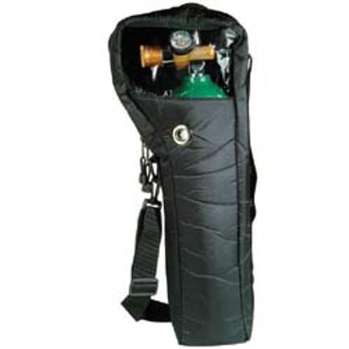 Oxygen Cylinder Bag Shoulder for D Cylinders