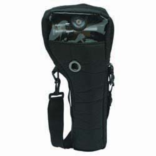M6 Oxygen Cylinder Shoulder Bag
