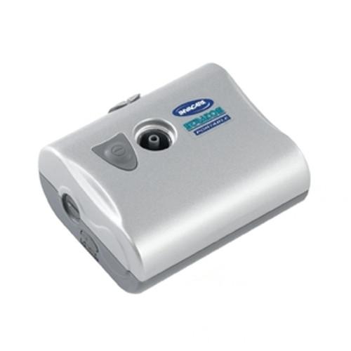 Stratos Portable Plus Aerosol Compressor