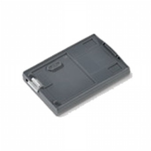 Stratos Portable Plus Battery Pack