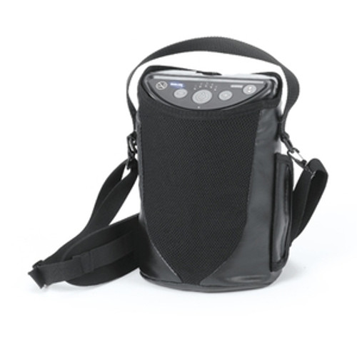 XPO2 Portable Concentrator Kit