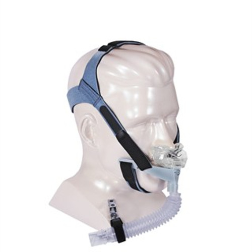 Respironics OptiLife Mask w/ headgear