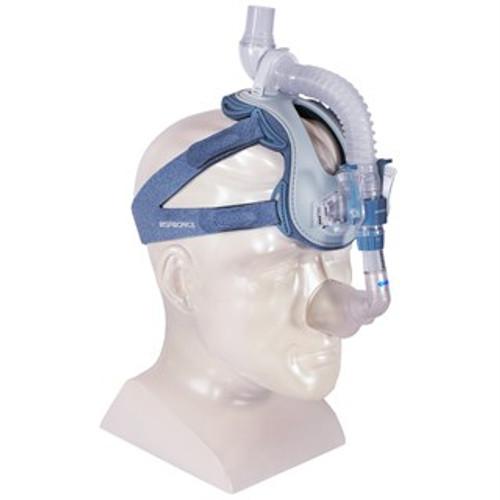 Respironics ComfortLite 2 Mask