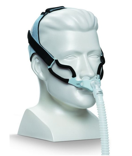 Respironics GoLife Mask for Men