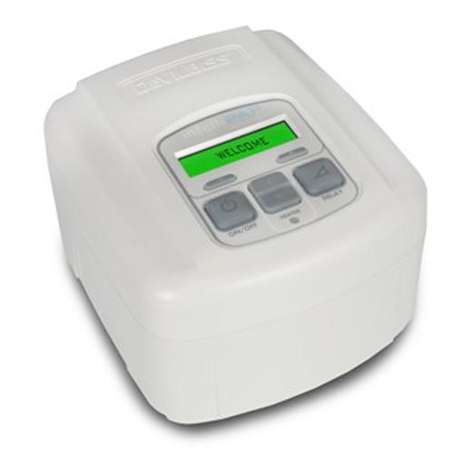 DeVilbiss IntelliPAP Bilevel S CPAP
