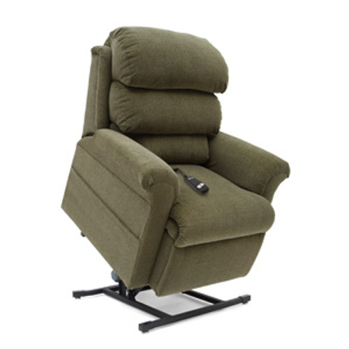 Pride Elegance LC-570S Lift Chair (Small)