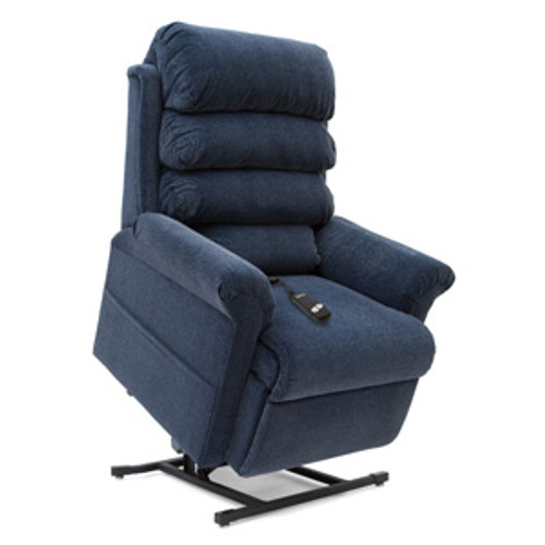 Pride Elegance LC-570W Lift Chair (Wide)