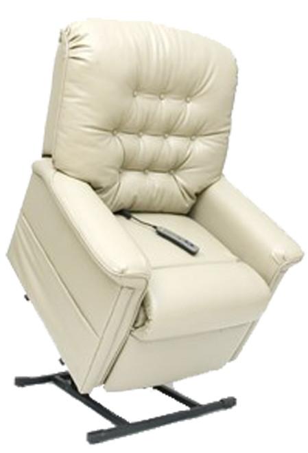Pride Heritage LC-358M Lift Chair (Medium)