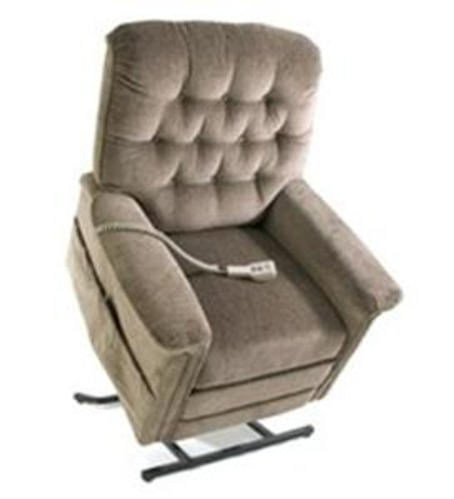 Pride Heritage LC-358L Lift Chair (Large)