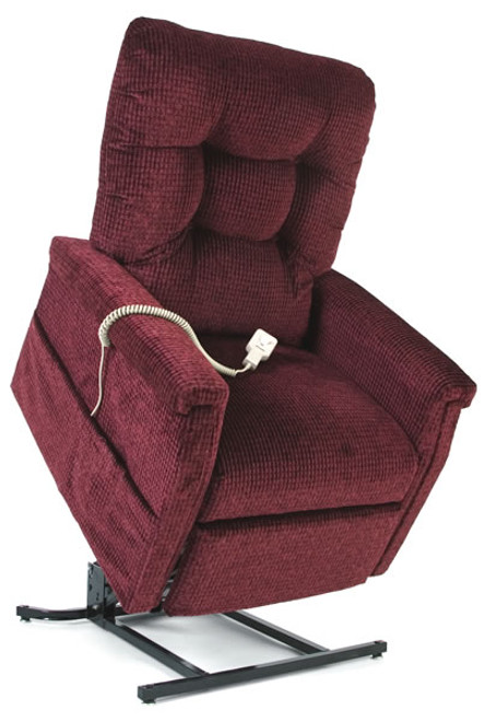 Pride Classic LC-15 Lift Chair