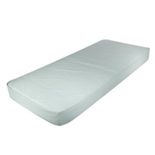Roscoe Bed Renter II Mattress