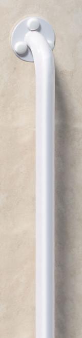 Medline Basic White Grab Bars