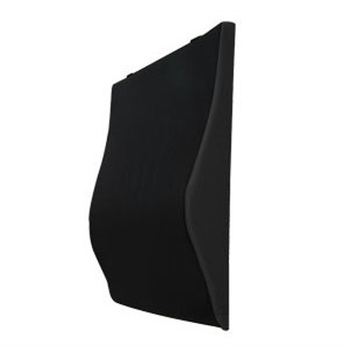 Roscoe Wheelchair Foam Back Cushions