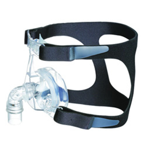 Roscoe Dream Easy Nasal CPAP Mask
