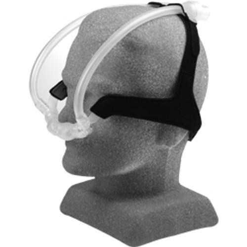 DeVilbiss Bravo Nasal Pillow CPAP Mask