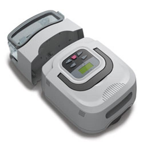 RESmart CPAP System w/ RESlex