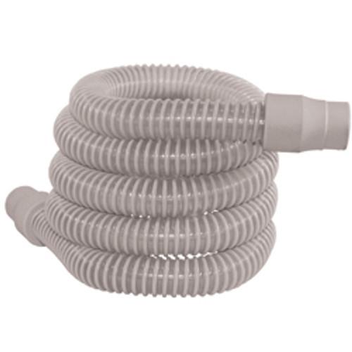 Roscoe Easy-Flex Lightweight CPAP Tubing