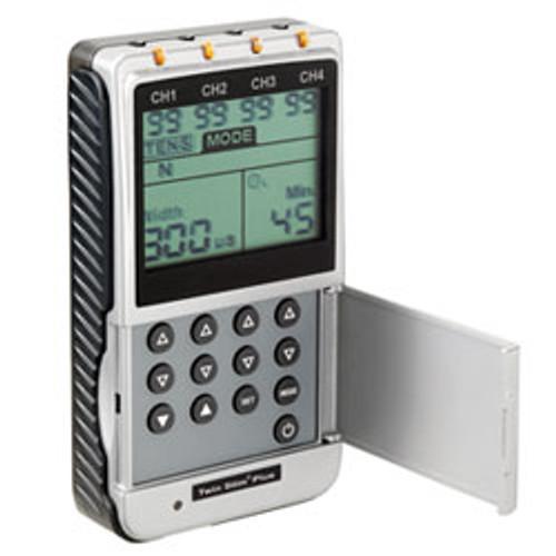DS5002