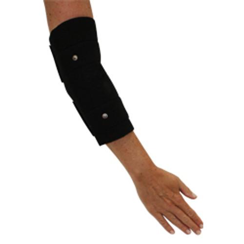 Roscoe Garmetrode Elbow Sleeve