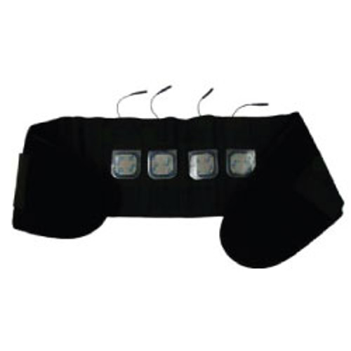 Roscoe Relief Wrap Electrodes 2x2