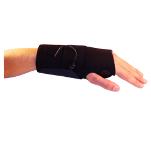 Roscoe Premium Conductive Wrist Brace