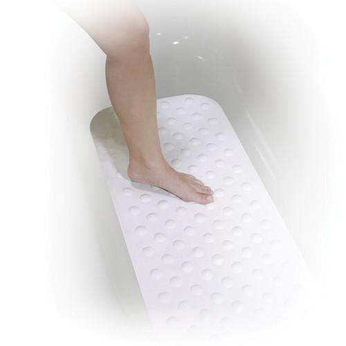 Drive Shower Bathtub Mat