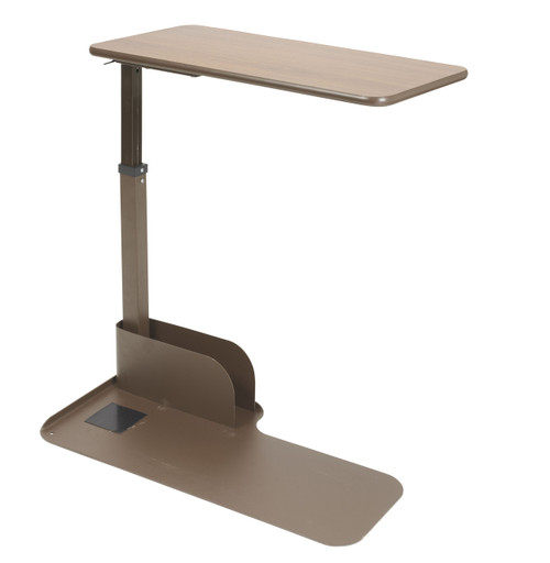Drive Lift Chair Table