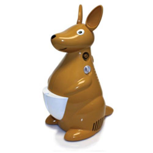 Roscoe Kangaroo Nebulizer with neb kit