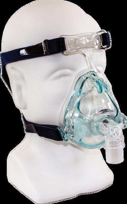 Full Face Mask
