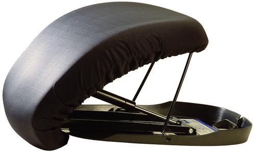 Uplift Premium Seat Assist (Plus)
