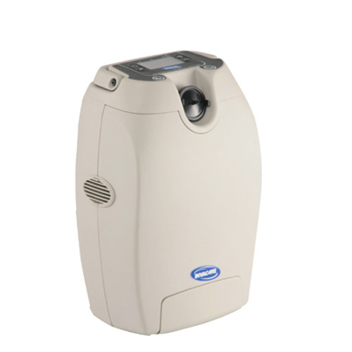 The Solo2 Portable Oxygen Concentrator by Invacare
