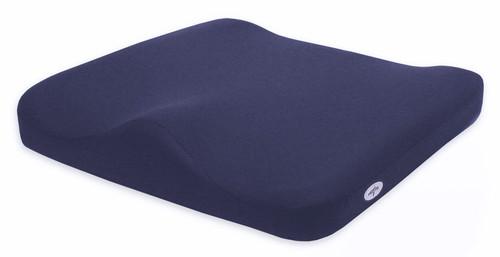 Medline Contour Basic Cushion