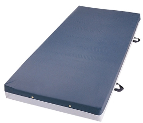 Medline Bariatric Foam Mattresses 800lb Capacity