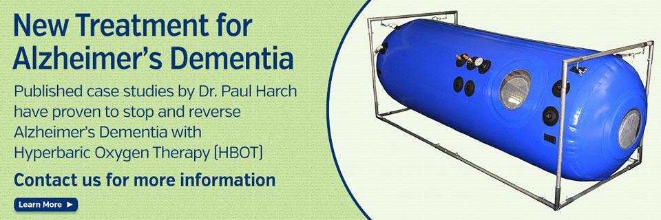 HBOT-Alzheimers-Treatment
