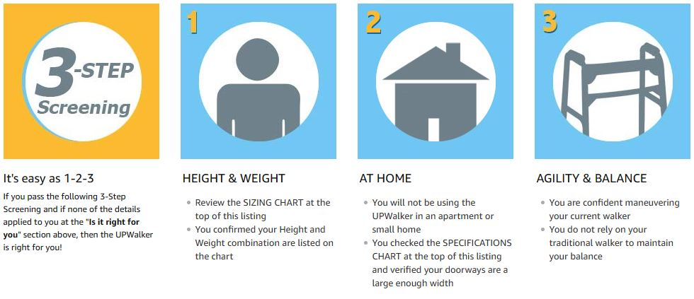 3-step-fitting-guide.jpg