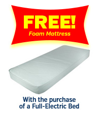 free-mattress.jpg
