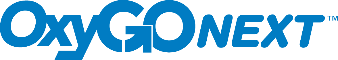 oxygo-next-single-color.png