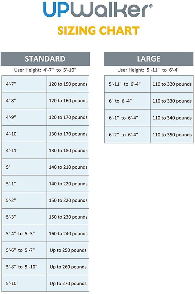 sizing-chart-standard-large-web.jpg