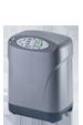 DeVilbiss iGo Portable Oxygen Concentrator from https://cdn11.bigcommerce.com/s-059e1