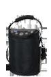 Invacare XPO2 Portable Oxygen Concentrator from https://cdn11.bigcommerce.com/s-059e1