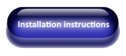 clamp-installation-instructions-button.png