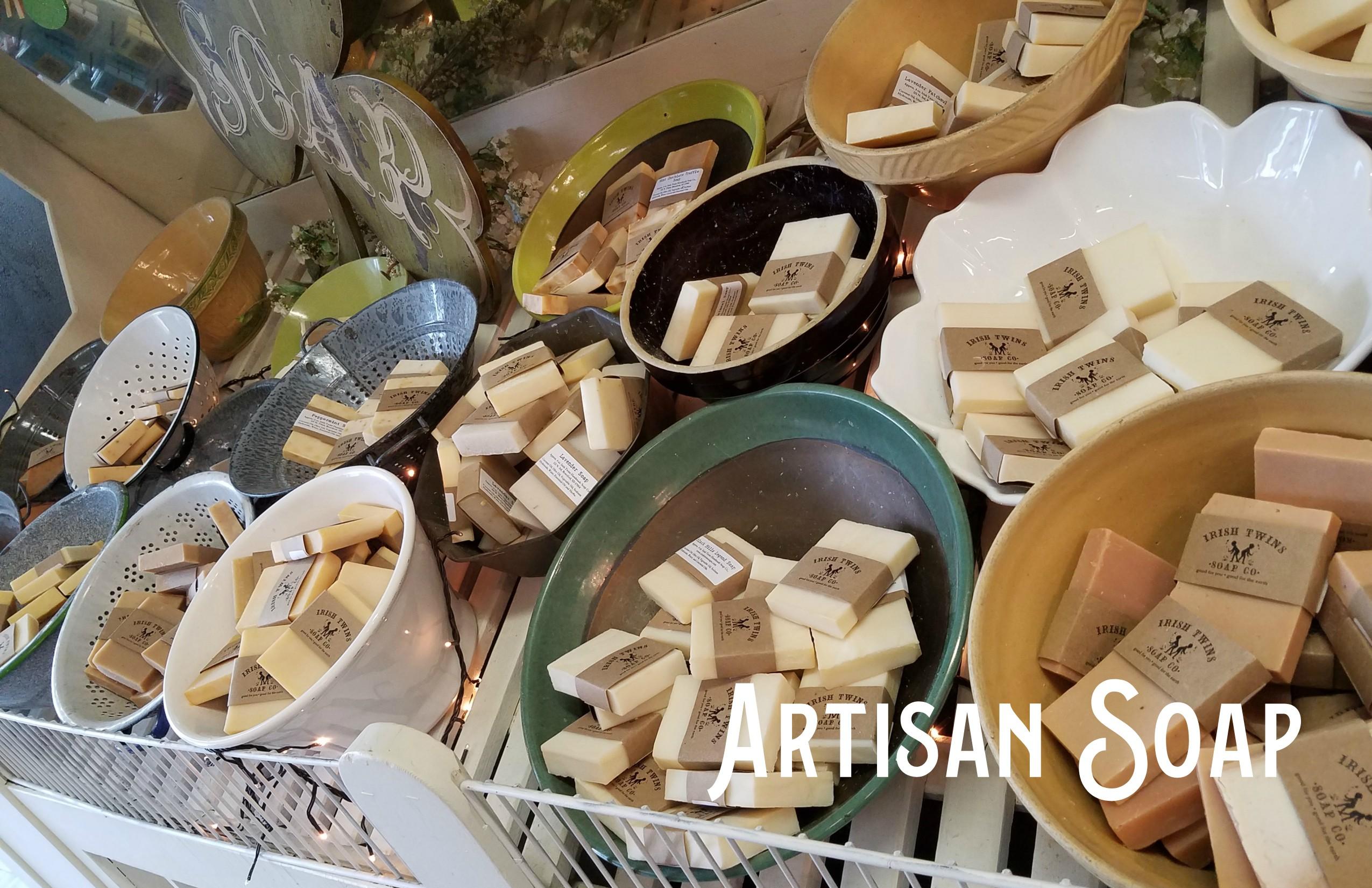 artisan-soap3518..jpg