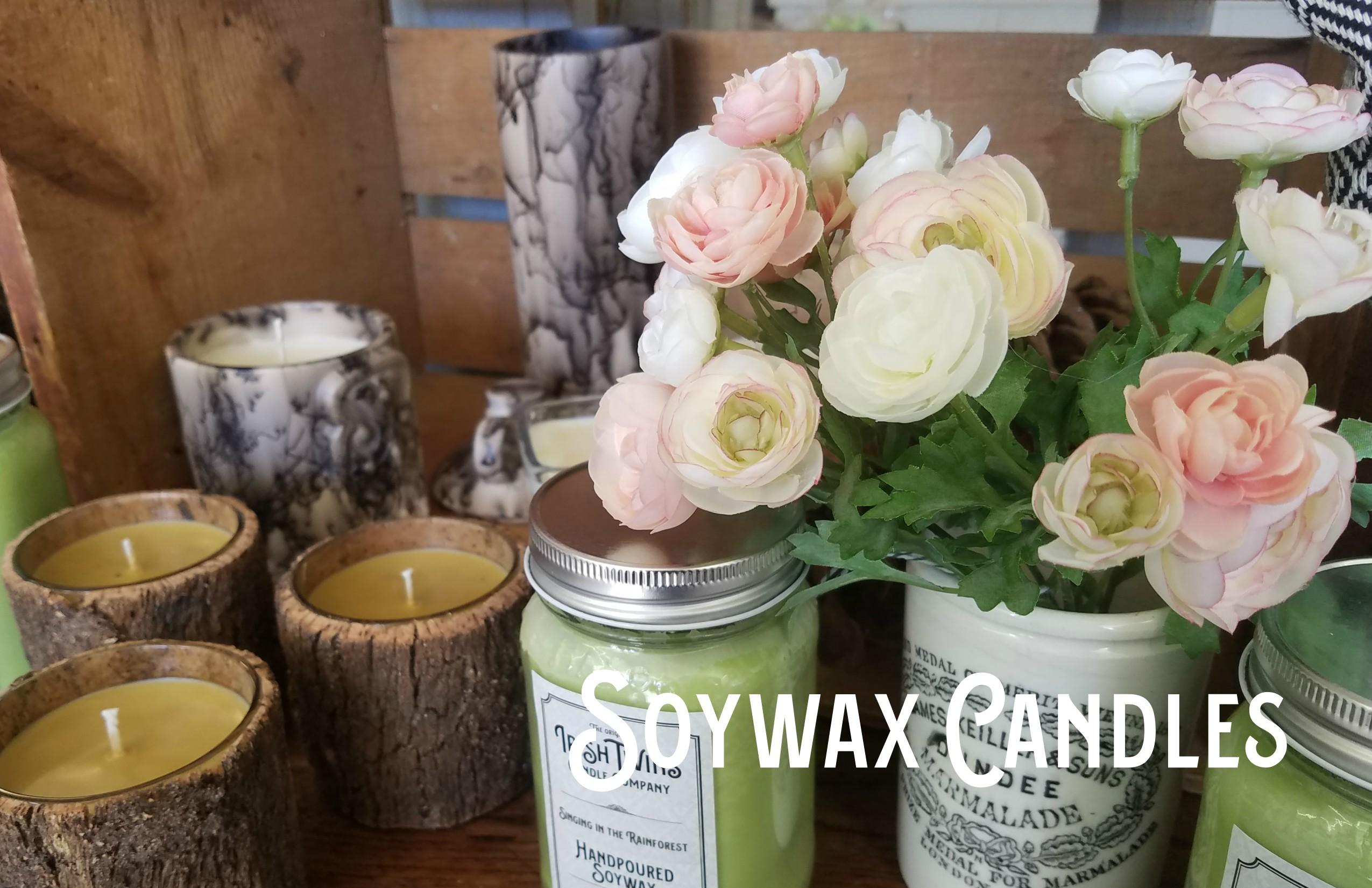 candles3518.jpg