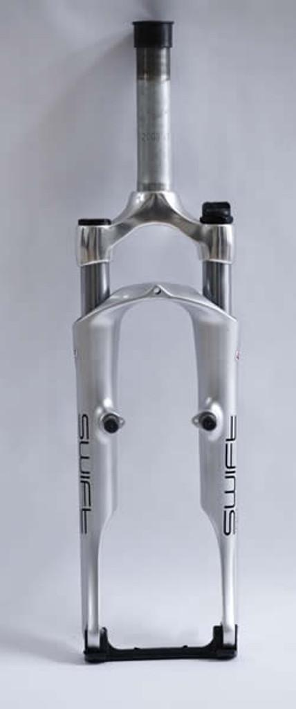 "front 20"" wheel fork"