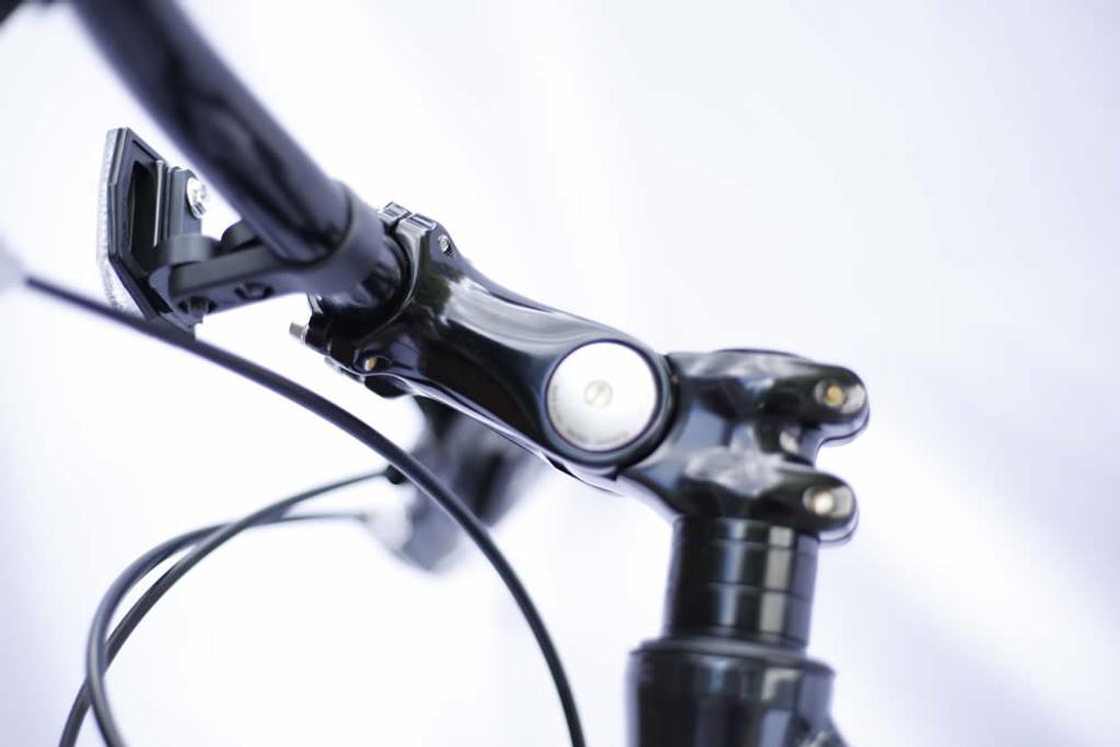 Kids mountain bike Stem bolt