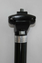 Kalin Aluminium 500mm Seatpost for folding bicycles