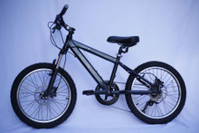 Kids mountain bike Full Race Bike