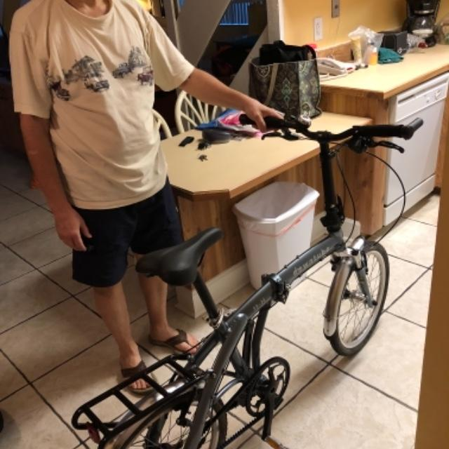 11h-folding-bike-customer-review.jpeg
