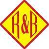 R&B Wire