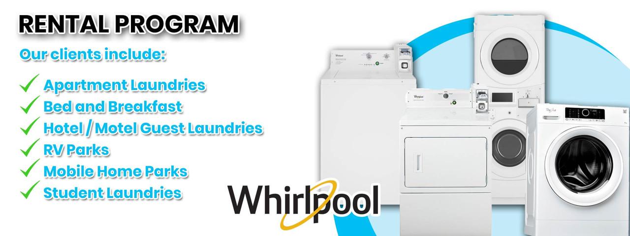 Whirlpool-Rental-Program